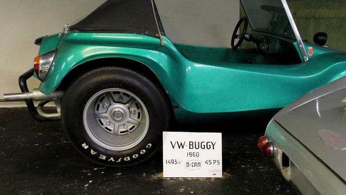 Aspang_Automobilmuseum_2020-09-19_084