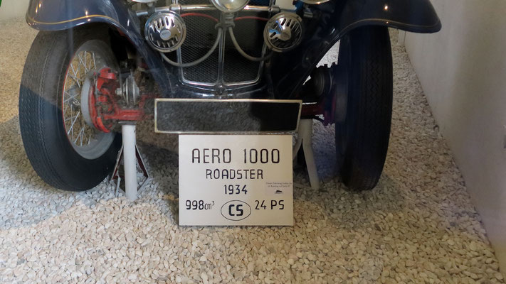 Apang_Automobilmuseum_2020-09-19_154