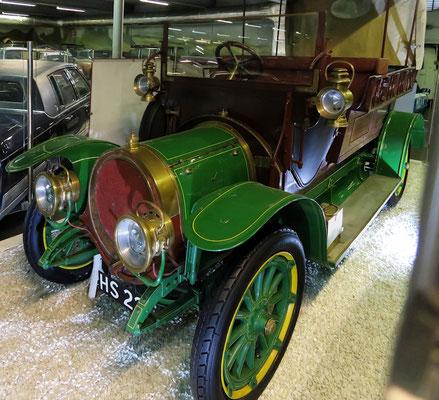 Aspang_Automobilmuseum_2020-09-19_147