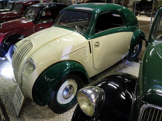 Aspang_Automobilmuseum_2020-09-19_044