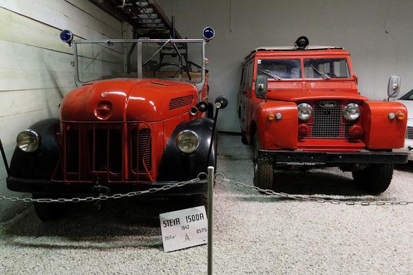 Aspang_Automobilmuseum_2020-09-19_010