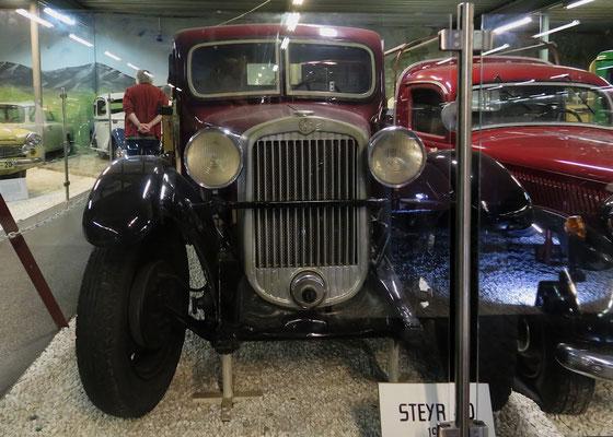 Aspang_Automobilmuseum_2020-09-19_031