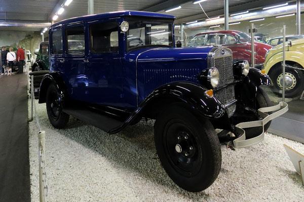 Aspang_Automobilmuseum_2020-09-19_054