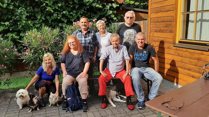 Johannisbachklamm_2020-08-14_165855