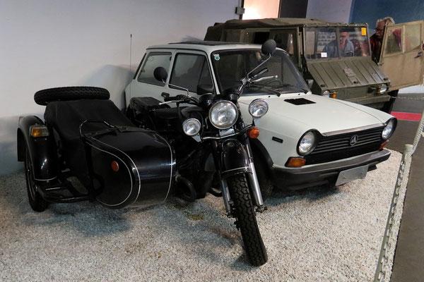 Aspang_Automobilmuseum_2020-09-19_013