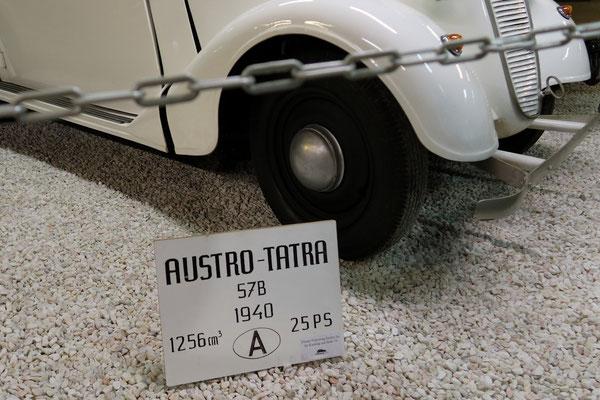 Aspang_Automobilmuseum_2020-09-19_036