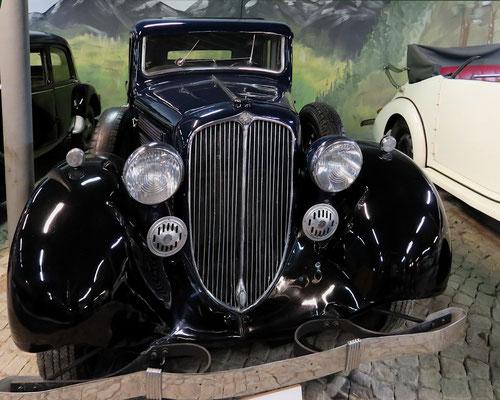 Aspang_Automobilmuseum_2020-09-19_034
