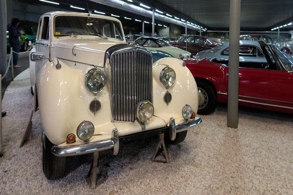 Aspang_Automobilmuseum_2020-09-19_067