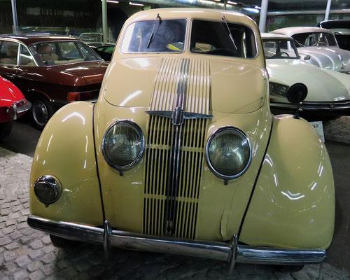 Aspang_Automobilmuseum_2020-09-19_134