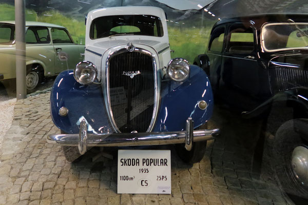 Aspang_Automobilmuseum_2020-09-19_032