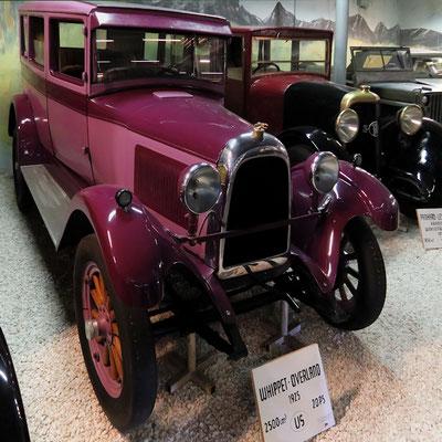 Aspang_Automobilmuseum_2020-09-19_023
