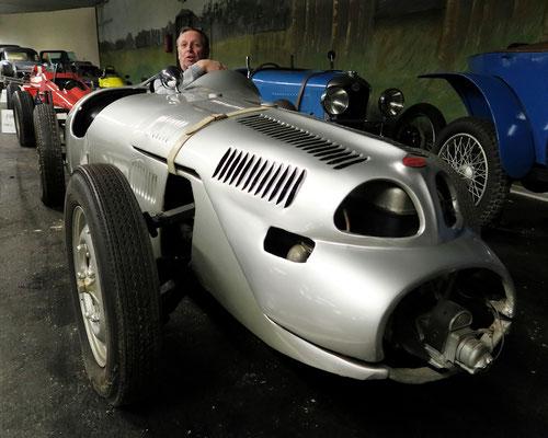 Aspang_Automobilmuseum_2020-09-19_102