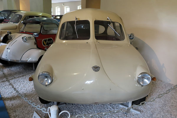 Apang_Automobilmuseum_2020-09-19_157