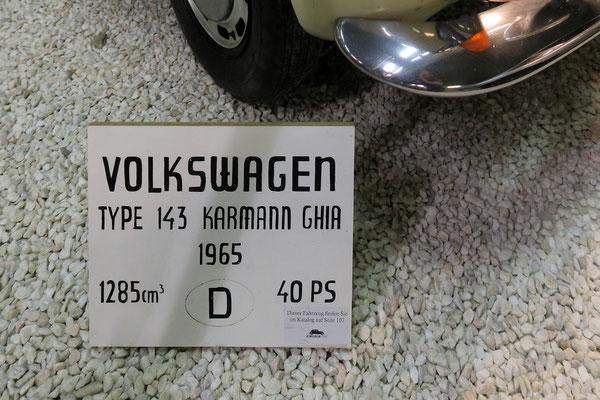 Aspang_Automobilmuseum_2020-09-19_123