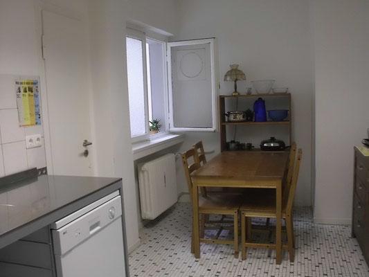 impressionen aus unseren wohnungen in dortmund city. Black Bedroom Furniture Sets. Home Design Ideas