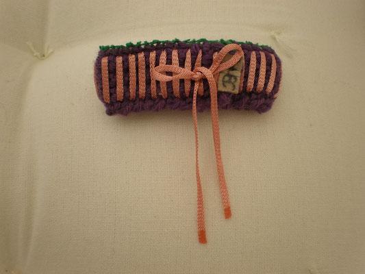 bracelet avec lien