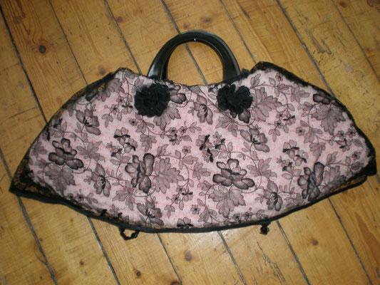 sac style Chantal Thomas