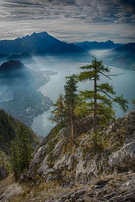 Foto: Alexander Bohn