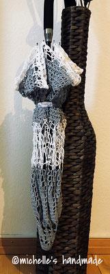 Diy Sonnenschirm Michelle Handmades Webseite