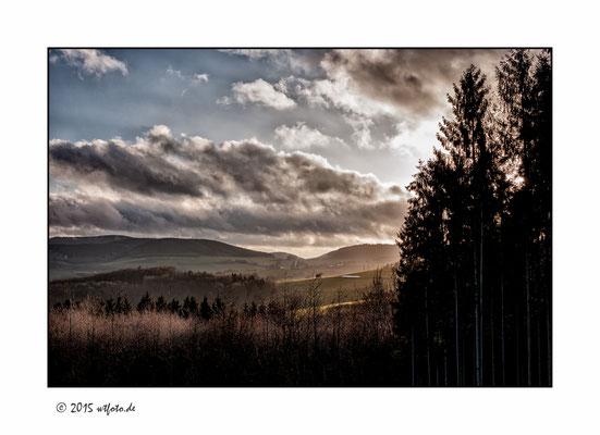 Sonnenuntergang_Arpe