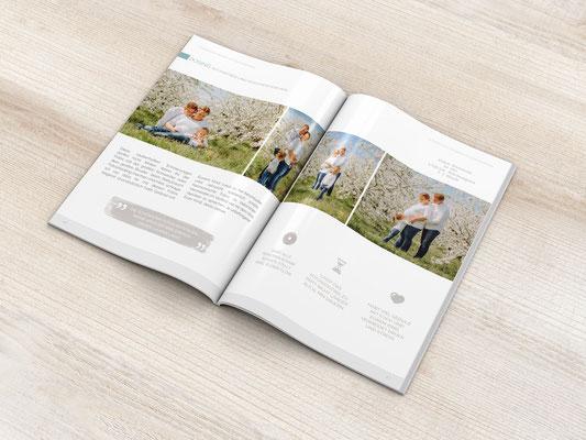 Fotoanleitung Babybauchshooting Schwangerschaftsfotos Babyfotografie DIY Diy Tutorial Ebook Anleitung Fotos selber machen Fotoworkshop