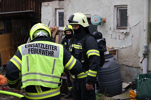 Bildquelle: laumat at www.laumat.at