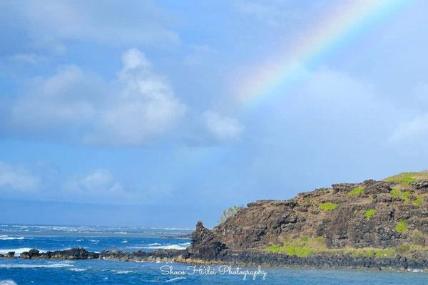 Hawaii-083