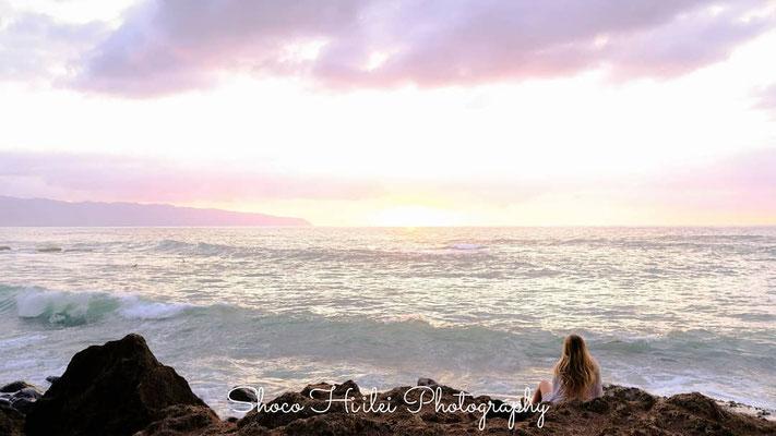 Hawaii-082