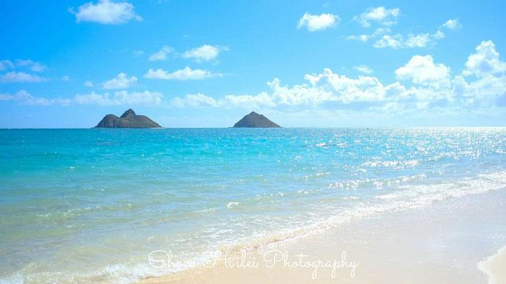 Hawaii-071