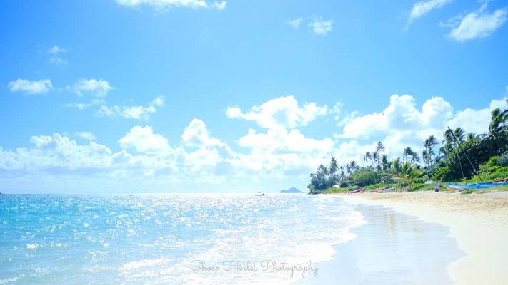 Hawaii-076