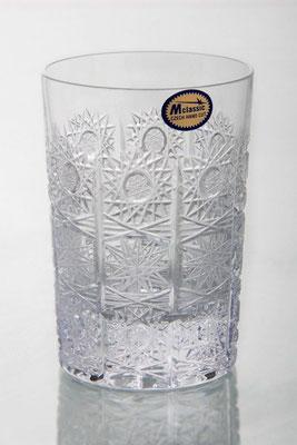 Чешский Хрусталь Классический Питьевой,Интернет Магазин МагнитХаус