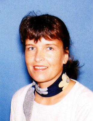 Miriam Schlichting
