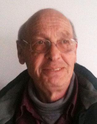 Volker André
