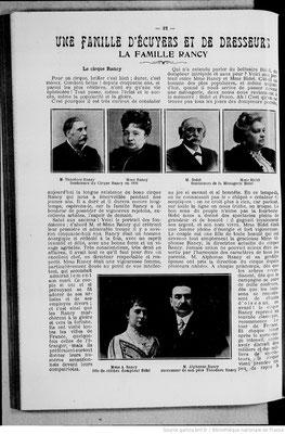 La Culture physique - revue - 3 Janvier 1914 (01)