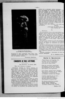 La Culture physique - revue - 3 Janvier 1914 (03)