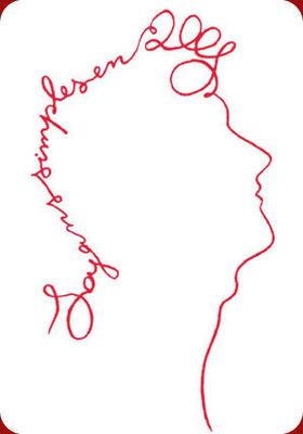 2008 - dessin : Stefano Poletti