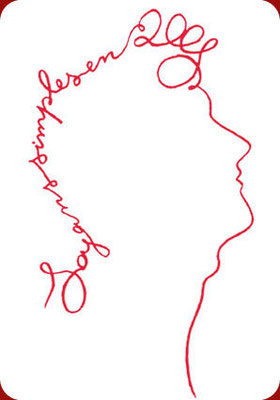 2008 - Disegno : Stefano Poletti