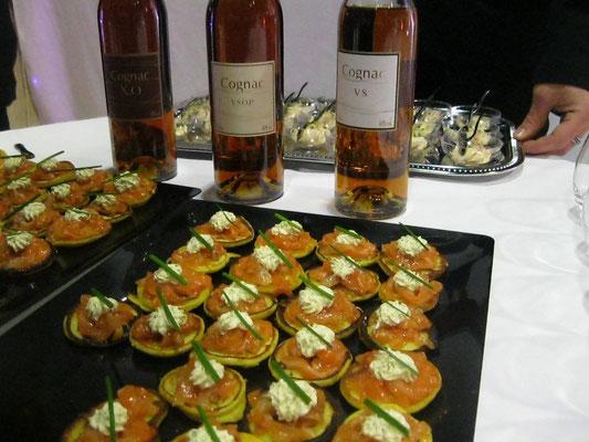 Ralf Zindel Wein und Hamonie