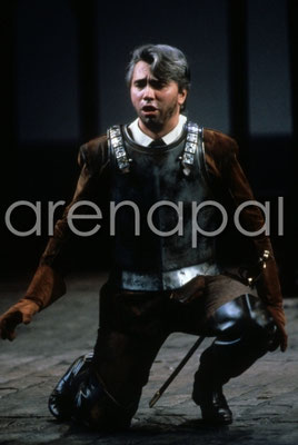 Royal Opera 1992