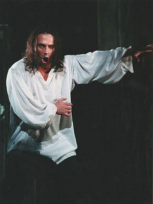 Royal Opera 2002