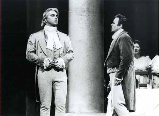 Teatro Colón 1997