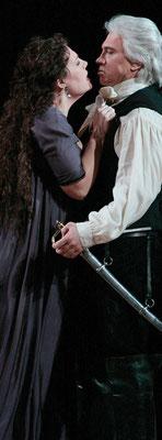 Metropolitan Opera 2011