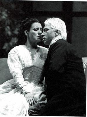 Teatro di San Carlo 2007