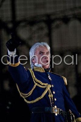 Royal Opera 2009