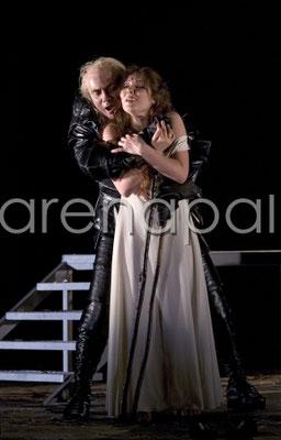 Royal Opera 2005