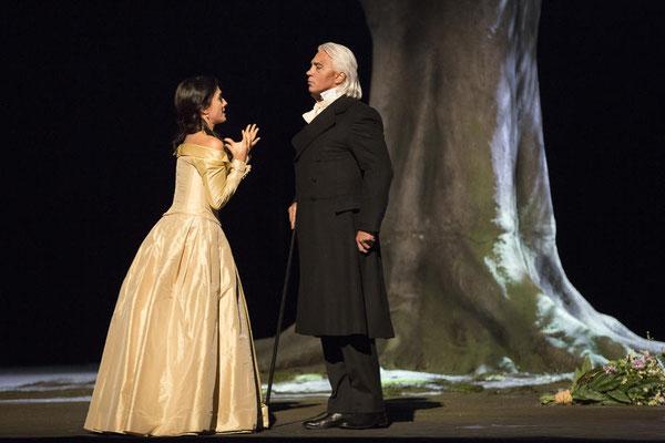 Opéra National de Paris 2014