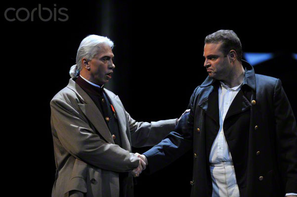 Royal Opera 2014-2015-
