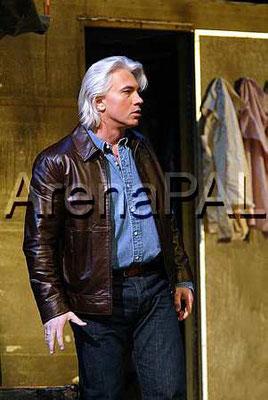 Royal Opera 2003