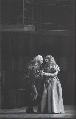 Teatro di San Carlo 2013