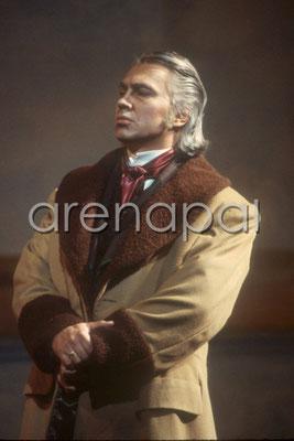 Royal Opera 1996